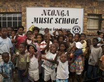 Playing for Change Foundation   Home
