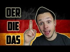 10 German Verbs You NEED To Know - YouTube