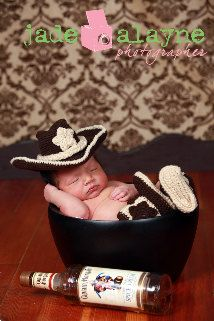 Items similar to Crochet cowboy boots and hat set. on Etsy Baby Pictures, Baby Photos, Crochet Cowboy Boots, Drunk Baby, Cute Crochet, Crochet Ideas, Kodak Moment, Baby Time, Newborn Photos