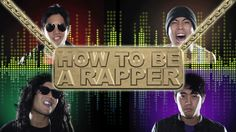 Ryan Higa Shares Tips on How to Become a Mainstream Rapper