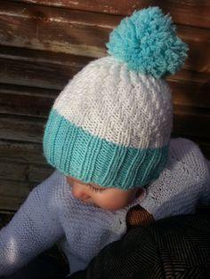 Darn It & Stitch — Reenie Beanie knitting pattern (PDF) Darning, Knits, Knitted Hats, Knitting Patterns, Winter Hats, Beanie, Pdf, Stitch, Color