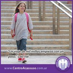 Campaña de Facebook del Centro Interdisciplinario Acassuso