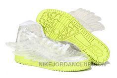 http://www.nikejordanclub.com/adidas-women-white-yellow-obyo-jeremy-scott-wings-shoes-limit-sneaker-365-days-return-for-travelling-tkc7f.html ADIDAS WOMEN WHITE YELLOW OBYO JEREMY SCOTT WINGS SHOES LIMIT SNEAKER 365 DAYS RETURN FOR TRAVELLING TKC7F Only $79.00 , Free Shipping!