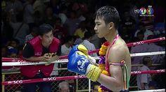 Liked on YouTube: ศกจาวมวยไทยชอง 3 ลาสด 2/4 12 มนาคม 2559 ยอนหลง Muaythai HD http://youtu.be/VcPsGuVP1eo l http://ift.tt/1V6sgy7