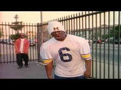 "MASTA ACE / BORN TO ROLL (1993) -- Check out the ""Hip Hop Hooray!!"" YouTube Playlist --> http://www.youtube.com/playlist?list=PLF91CB20FC4FA2DA5 #hiphop"