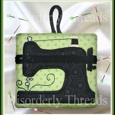 Grand Sewing Embroidery Designs At Home Ideas. Beauteous Finished Sewing Embroidery Designs At Home Ideas. Embroidery Shop, Machine Embroidery Projects, Machine Applique, Free Machine Embroidery Designs, Vintage Embroidery, Embroidery Thread, Applique Designs, Embroidery Tattoo, Eyebrow Embroidery