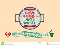 Brian Aoaeh writes about changes that need to be made to the food supply chain to deter food waste and food loss. Food Waste, Eating Plans, Types Of Food, Food Items, Love Food, Food And Drink, Clip Art, Drinks, Hate