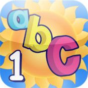 Apps for Kindergarten Students at Beloit Public Schools Curated by Beloit Proud
