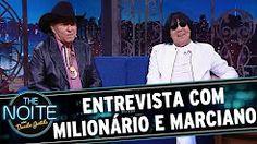 milionario e marciano - YouTube