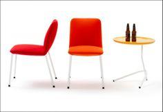 Mamà Design Italia - CAPRI - Design Alberto Basaglia e Natalia Rota Nodari.