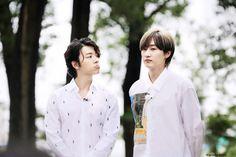 Kim Ryeowook Military Discharge ♡♡ Welcomeback Ryeowook ♡♡ #WelcomebackLittlePrince #07102018