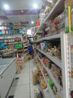 Find a wide range of beauty  products shop in Panchkula at Top Departmental Store. So visit now and browse a large collection of beauty products only for you.