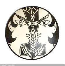Imagini pentru theatre logo france Theatre, Decorative Plates, Symbols, Peace, Personalized Items, Logos, Art, Art Background, Theatres