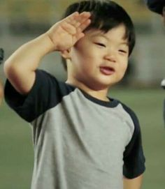 Manse Man Se, Song Daehan, Song Triplets, Human Bean, Miss You Guys, Ulzzang, Celebrity Dads, Cute Kids, Comebacks