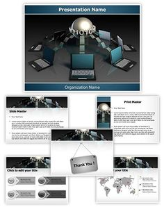 Data Mining Powerpoint Template is one of the best PowerPoint templates by EditableTemplates.com. #EditableTemplates #PowerPoint #Website #Monitoring #Future #Www #Complexity #Web #Strategy #Information Medium #Visit #Business #Traffic #Net #Monitor #Viral #Click #Internet #Profit #Symbols #Trend #Hidden #Mine  #Find #New Business #Gold Mine #Technology #Digital #Management #Illustration #Computers #Information #Growth #Analysis #Incentive #Site #Searching #Money #Abstract #Search #Market