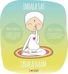 ¿Qué es pranayama?   Puede decirse que es un extenso conjunto de técnicas para controlar el prana o Energía Vital a través de la respir...