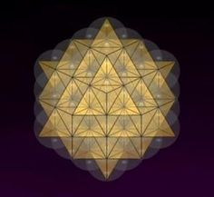 merkabah with tree of life tattoo - Google Search