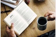 Blog pre milovníkov kníh : Papier vs. čítačka - mojimi očami