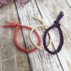 Essential Oil Diffuser, Aromatherapy, Faux Suede, Diffuser Bracelet, Braided Bracelet, Suede Bracelet, Diffusing Bracelet, Size 6 and 6 1/2 by naturesloveshop on Etsy