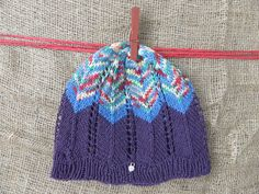 Items similar to Woman's knit summer hat multicolored plum blue natural fibers cotton on Etsy Summer Hats, Sun Hats, Plum, Knitted Hats, Knitting, Trending Outfits, Unique Jewelry, Handmade Gifts, Etsy
