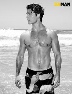100 Sexiest Pics of Tom Cruise Shirtless :) Entrevista com John DeLuca o Butchy de Teen Beach Movie - Star Hollywood