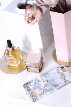 lifestyle diy eiskaffee latte vanilla modeblogger deutschland fashion tavel lifestyle. Black Bedroom Furniture Sets. Home Design Ideas