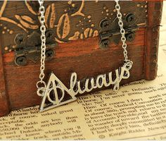 36 Magical Gifts For The Grown-Up 'Harry Potter' Fan   The Huffington Post Harry Potter Decal, Harry Potter Ring, Harry Potter Glasses, Harry Potter Quotes, Harry Potter Memorabilia, Ravenclaw Colors, Deathly Hallows Necklace, Lightning Bolt Earrings, Iphone Decal