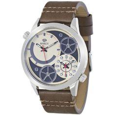 Reloj #Marea B54063-1 dual time barato http://relojdemarca.com/producto/reloj-marea-b54063-1-dual-time/