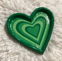 Pottery Painting Designs, Pottery Art, Keramik Design, Clay Art Projects, Cute Clay, Air Dry Clay, Diy Clay, Cute Crafts, Clay Creations