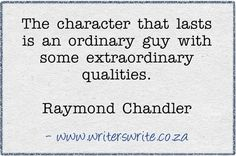 Writers Write offers the best writing courses in South Africa. To find out about Writers Write - How to write a book, or The Plain Language Programme - Writing courses for business,. Writing Genres, Writing Characters, Fiction Writing, Writing Advice, Writing Help, Writing Prompts, Writing Ideas, Writer Quotes, Book Quotes
