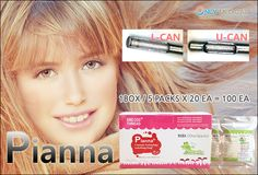 Only Medical 온리메디칼: Only Medical Thread lifting - Pianna (Made in kore...
