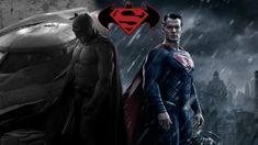 Batman Vs Superman Batmobile, Batman Arkham Knight Game, Superman Poster, Superman Movies, Batman Poster, Batman And Superman, Spiderman, Hd Wallpapers 1080p, Cool Wallpapers For Phones