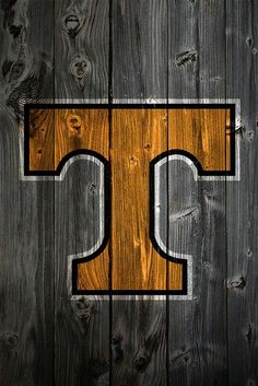 Good Ol' Rocky Top........Rocky Top Tennessee