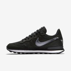 Buty damskie Nike Internationalist QS. Nike Store PL