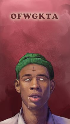 tyler the creator - Google Search
