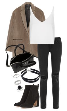 """""""Untitled #2155"""" by elenaday ❤ liked on Polyvore"""