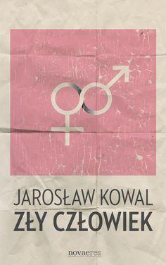 I mocny róż :) http://debiutext.co.pl/20652,zly-czlowiek-jaroslaw-kowal-recenzja.html