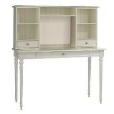 Shabby Chic Furniture from Target Furniture