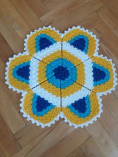 Teapot Cover, Yarn Shop, Easy Crochet Patterns, New Hobbies, Vintage Patterns, Diy And Crafts, Colours, Blanket, Tejidos