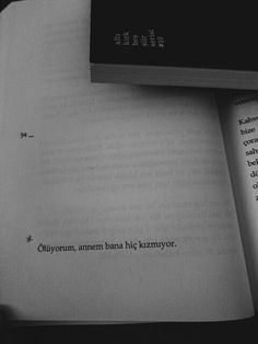Umay Umay, Orospu Kırmızı Poem Quotes, Words Quotes, Poems, Life Quotes, Sayings, True Lies, Before I Sleep, Book Works, Karma