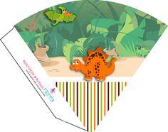 Kit digital para impressão dinossauro, kit gratuito dinossauros, festa dinossauros, personalizados dinossauros