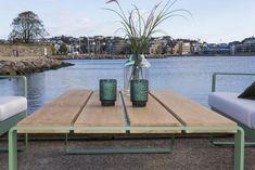 sundays core furu hvit Core, Table, Furniture, Design, Home Decor, Decoration Home, Room Decor, Tables