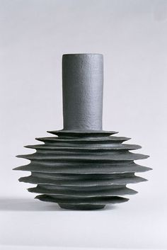 Sandora Davolio, stoneware 35 cm x 25 cm