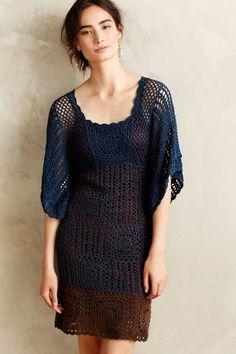 Crochetemoda: Novembro 2014