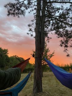Pretty Sky, Summer Dream, Summer Bucket, Summer Aesthetic, Dream Vacations, Summer Vibes, Life Is Good, Summertime, Beautiful Places