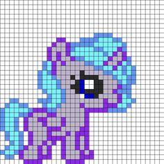 Baby Princess Luna By PrincessLunaxvampybat