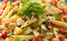 Top Diet Foods: Diet Food Recipe