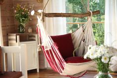 Hey, I found this really awesome Etsy listing at https://www.etsy.com/listing/202854236/hammock-chair