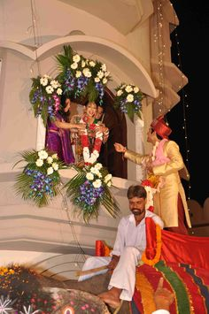 The Fort Ramgarh is known for Royal Indian Palace weddings and Royal Social celebrations. Ask for The Fort Ramgarh Special Marriage themes. For those with an exclusive wedding in mind we present the region's best known wedding in Panchkula .