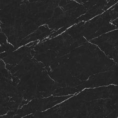 Nero Marquina Black Marble Neolith Countertop Ollin Stone